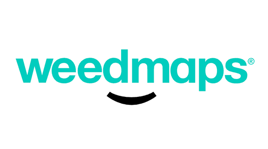 ethos reviews weed maps